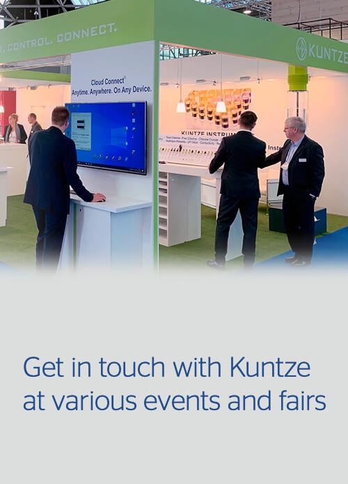 kuntze_messe_mobile