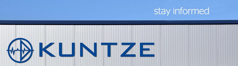 kuntze_news_desktop