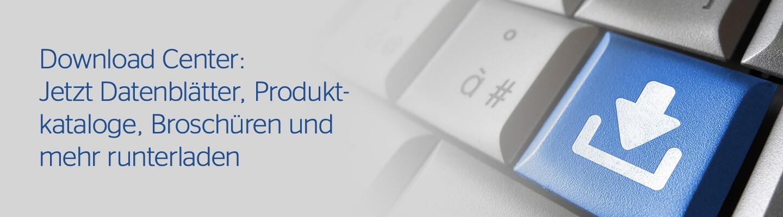 kuntze_download_desktop