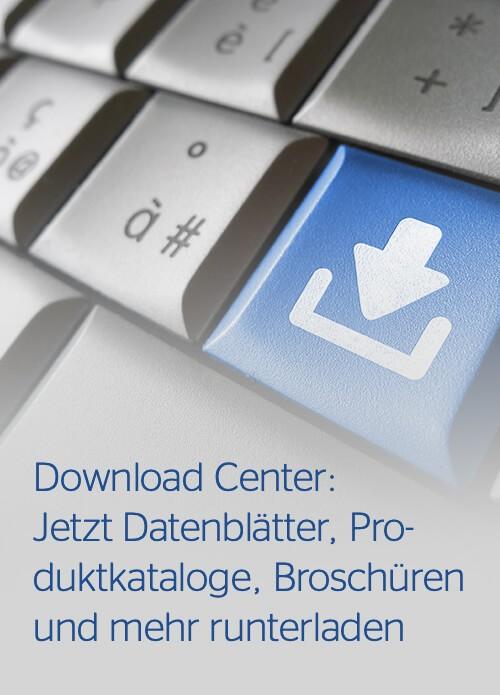 kuntze_download_mobile
