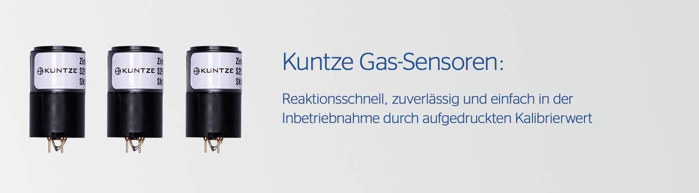 kuntze_gas_desktop