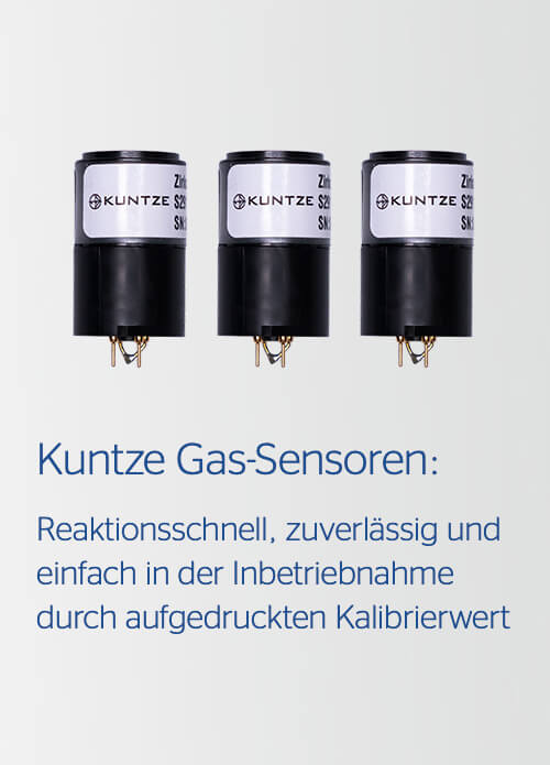 kuntze_gas_mobile