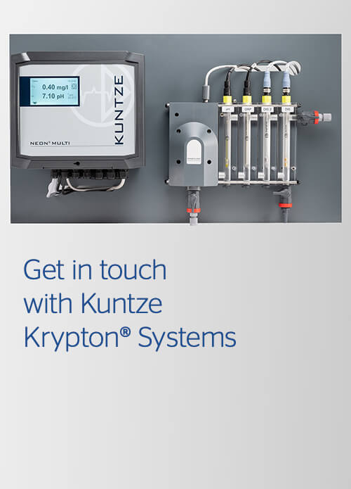 kuntze_krypton_serie_mobile.jpg