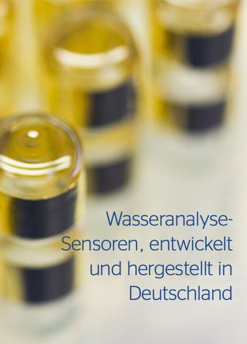 kuntze_sensoren_mobile